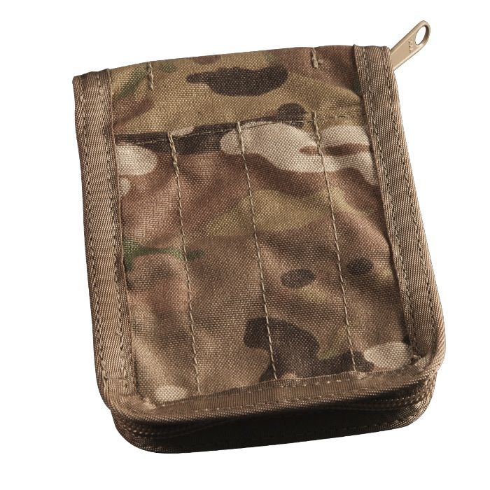 RITE IN THE RAIN Cover, Notebook, 3'' x 5'', MultiCam