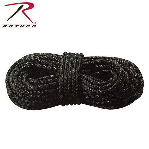 ROTHCO SWAT Rappelling Ropes