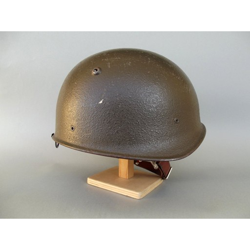 GENUINE SURPLUS Helmet - M-71 - Swiss