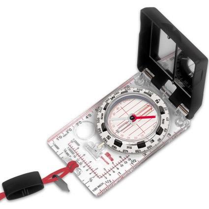 ROTHCO Silva, Ranger 515 CL Compass