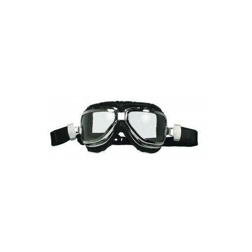 GLOBAL VISION Goggles - Classic-1 - A/F - Clear