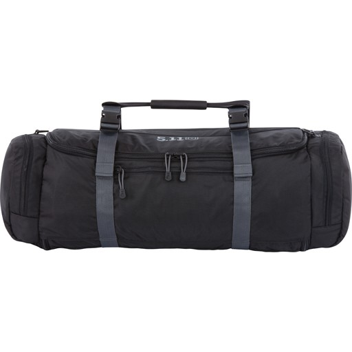 5.11 TACTICAL 5.11 Tactical, Overwatch Carry On Bag