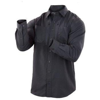 5.11 TACTICAL 5.11 Tactical, Traverse Long Sleeve Shirt