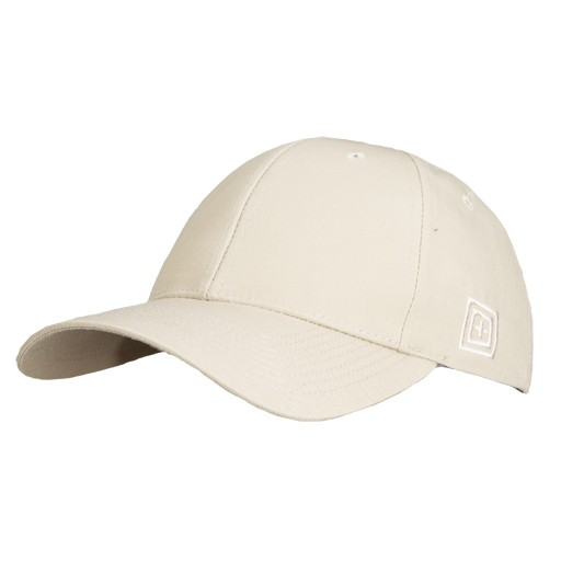 5.11 TACTICAL 5.11 Tactical, Taclite Uniform Cap, TDU Khaki