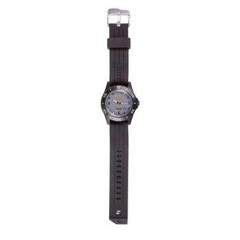 5.11 TACTICAL 5.11 Tactical, Sentinel Watch, Granite