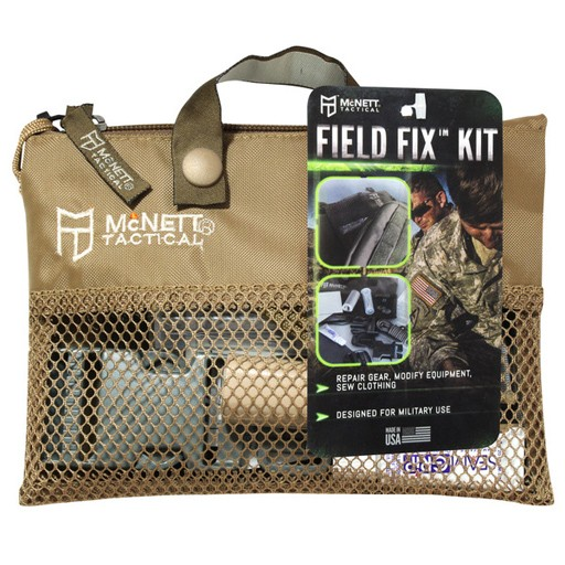 MCNETT McNett, Field Fix Repair Kit