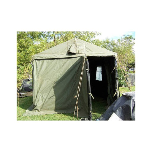 GENUINE SURPLUS Tent - Command Post [NEW]