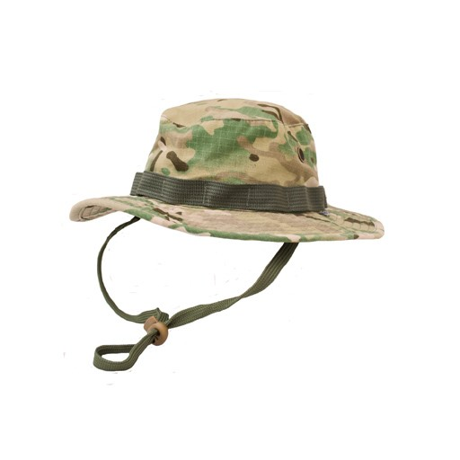 TROOPER CLOTHING Trooper Clothing, Kids Combat Boonie, Multicam
