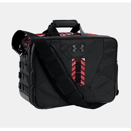 Under Armour, Tactical Range Bag