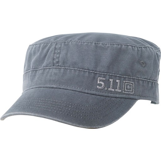 5.11 TACTICAL 5.11 Tactical, Women's Boot Camp Hat