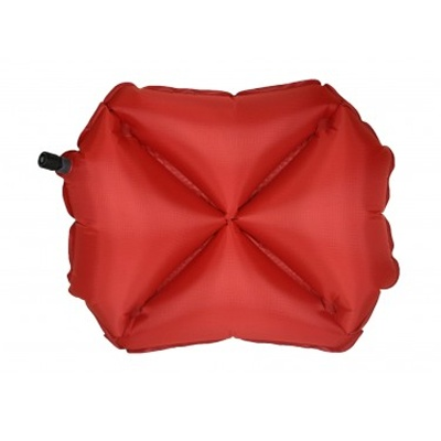 KLYMIT Klymit, Pillow X, Red