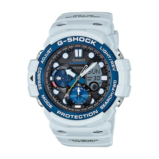 G-Shock G-Shock, GN1000C-8A