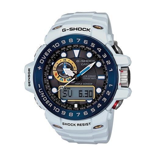 G-Shock G-Shock, GWN1000E-8A