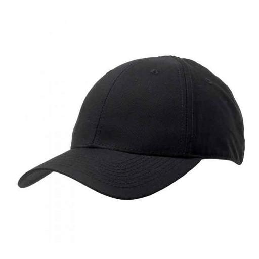 5.11 TACTICAL 5.11 Tactical, Taclite Uniform Cap, Black