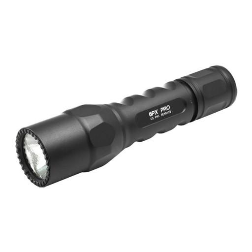 SUREFIRE SureFire, 6PX Pro, Dual-Output LED