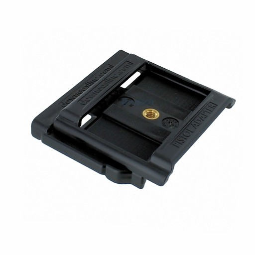 ITW FastMag™ Pistol Caddy Black