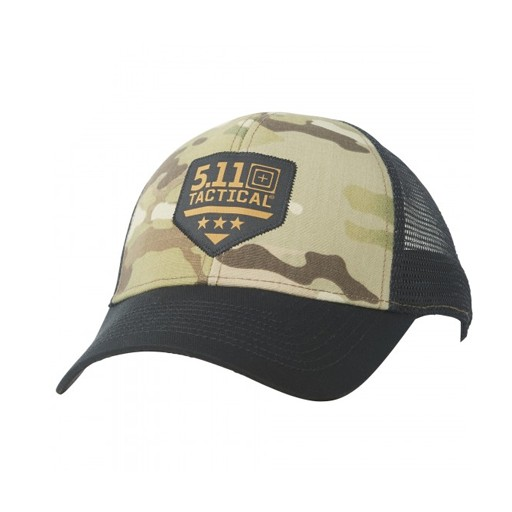 5.11 TACTICAL 5.11 Tactical, Multicam Snap Back