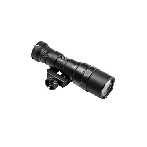 SUREFIRE SureFire, M300 Mini Scout Light