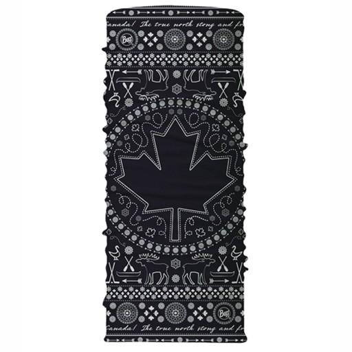 BUFF Buff, Original, O Canada! Black