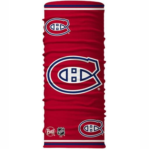 BUFF Buff, Original, NHL Montreal Canadiens