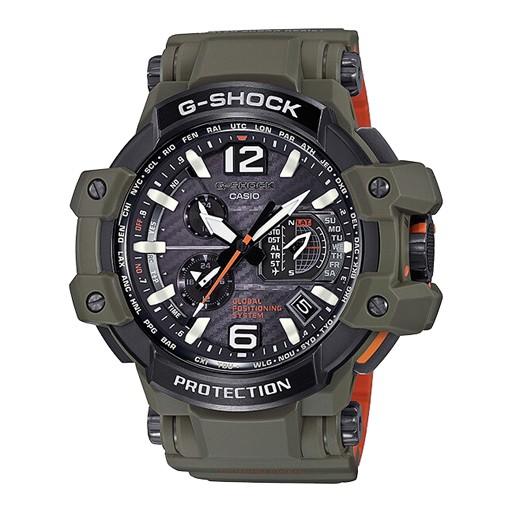 G-Shock G-SHOCK, GravityMaster, GPW1000KH-3