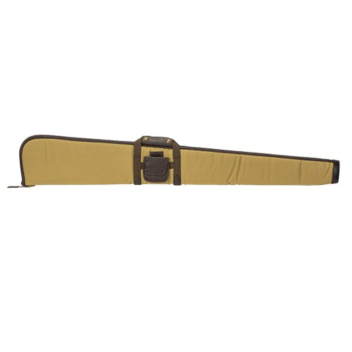 Seeland, Canvas 52'' Thin Rifle Case