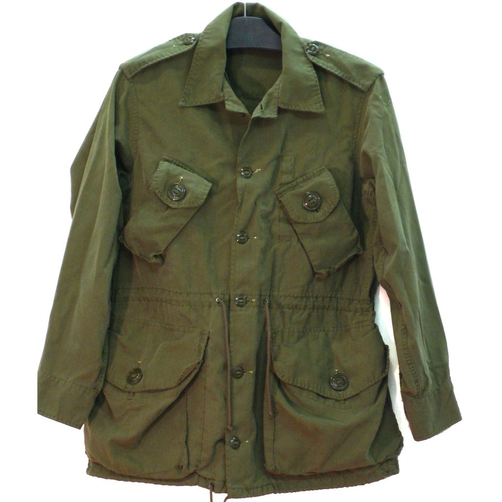 GENUINE SURPLUS Shirt, Combat, Canadian [CF], NEW