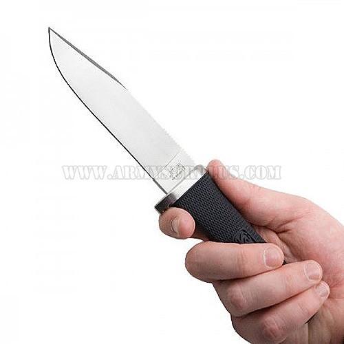 SOG Knife, Fixed Blade, NW Ranger, SOG
