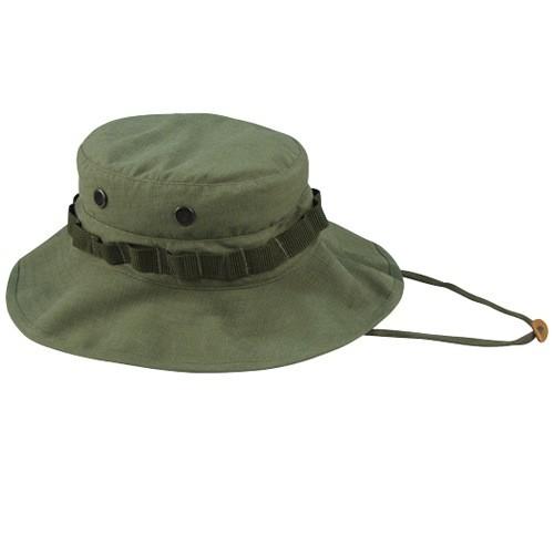 ROTHCO Boonie Cap - Vintage - Vietnam -