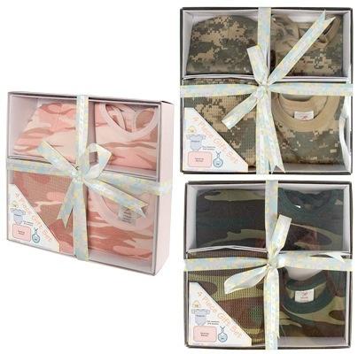ROTHCO Infant Gift Set
