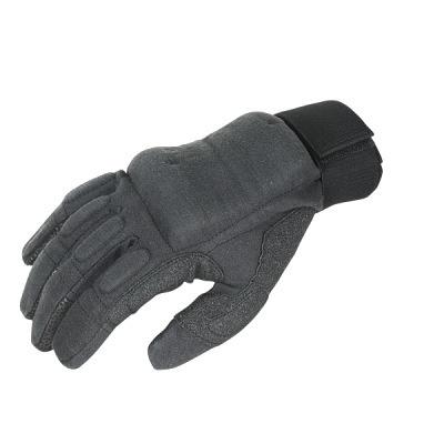 VOODOO TACTICAL Universal Sniper Glove
