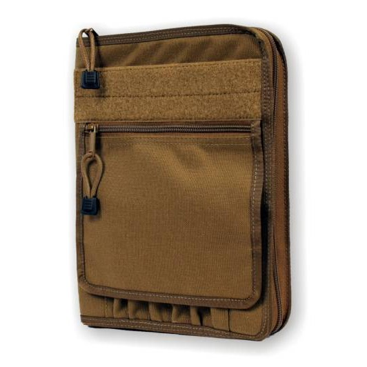 CPGear, Military iPad Protector Case