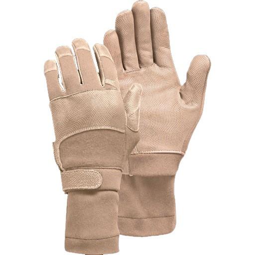 CAMELBAK Gloves - Max Grip NT - Camelbak