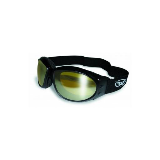 GLOBAL VISION Global Vision, Eliminator Goggles