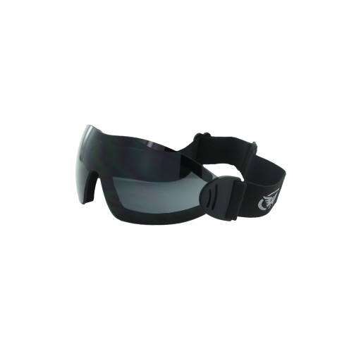 GLOBAL VISION Global Vision, Flare Goggles