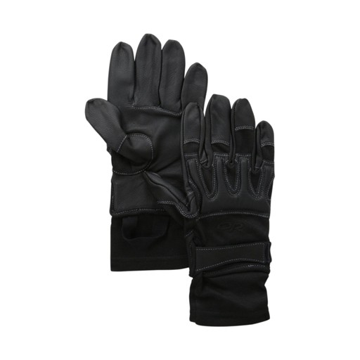 GENUINE SURPLUS Technical weapons handling gloves gloves engineered for combat, the Rockfall Gloves™ are flame resitant and highly dexterous.