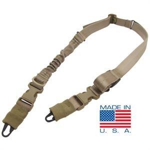CONDOR Tactical Sling - STRYKE