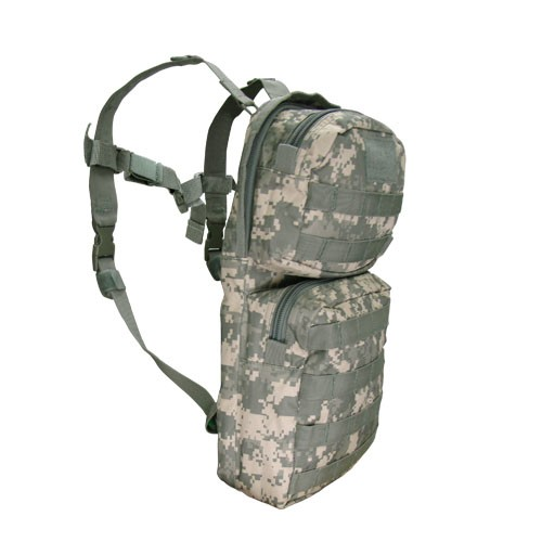 CONDOR Hydration Carrier II w/ Bladder