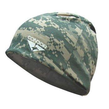 CONDOR Head Wrap - Multi-Wrap