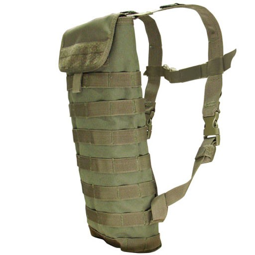CONDOR Hydration Carrier w/ Bladder