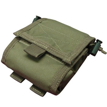 CONDOR Pouch, Roll - Up Utility