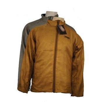 Liner, Jacket, Prima Loft, 782 Gear, Coyote and Foilage