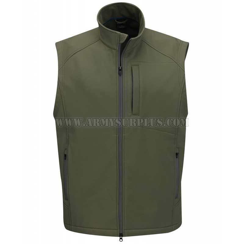 PROPPER Propper, Icon Soft Shell Vest