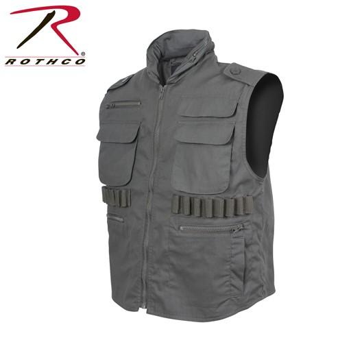 ROTHCO Vest - Ranger