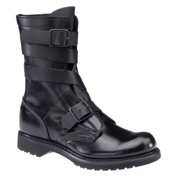 Boots - HH Brand - 10'' Tanker