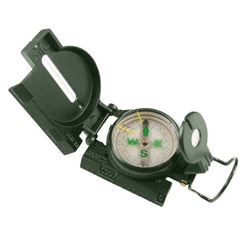 ROTHCO Compass - Marching - Tactical