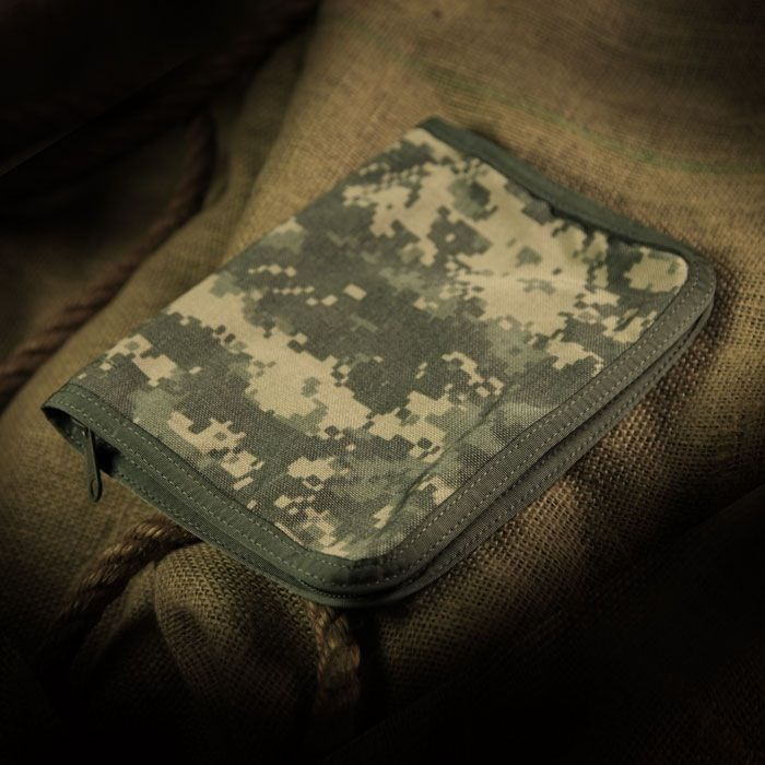 RITE IN THE RAIN Cordura Notebook Cover - 980