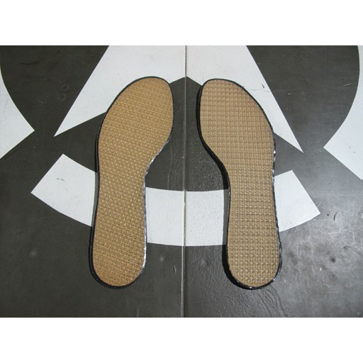 GENUINE SURPLUS Insoles, Mesh, Canadian Forces Issue