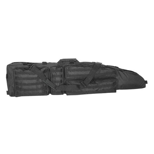 VOODOO TACTICAL Bag - Drag - ''The Ultimate''