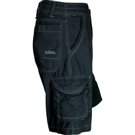 KUHL Kuhl, Ambush Cargo Shorts, Carbon